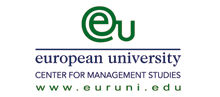 European University - Barcelona, Geneva, Montreux, Munich